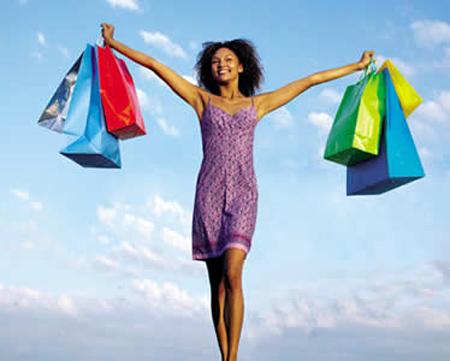 Покупка Одежды Онлайн