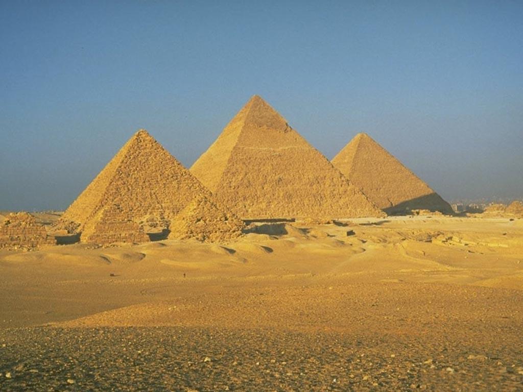 Туры в египет горящие туры в египет из